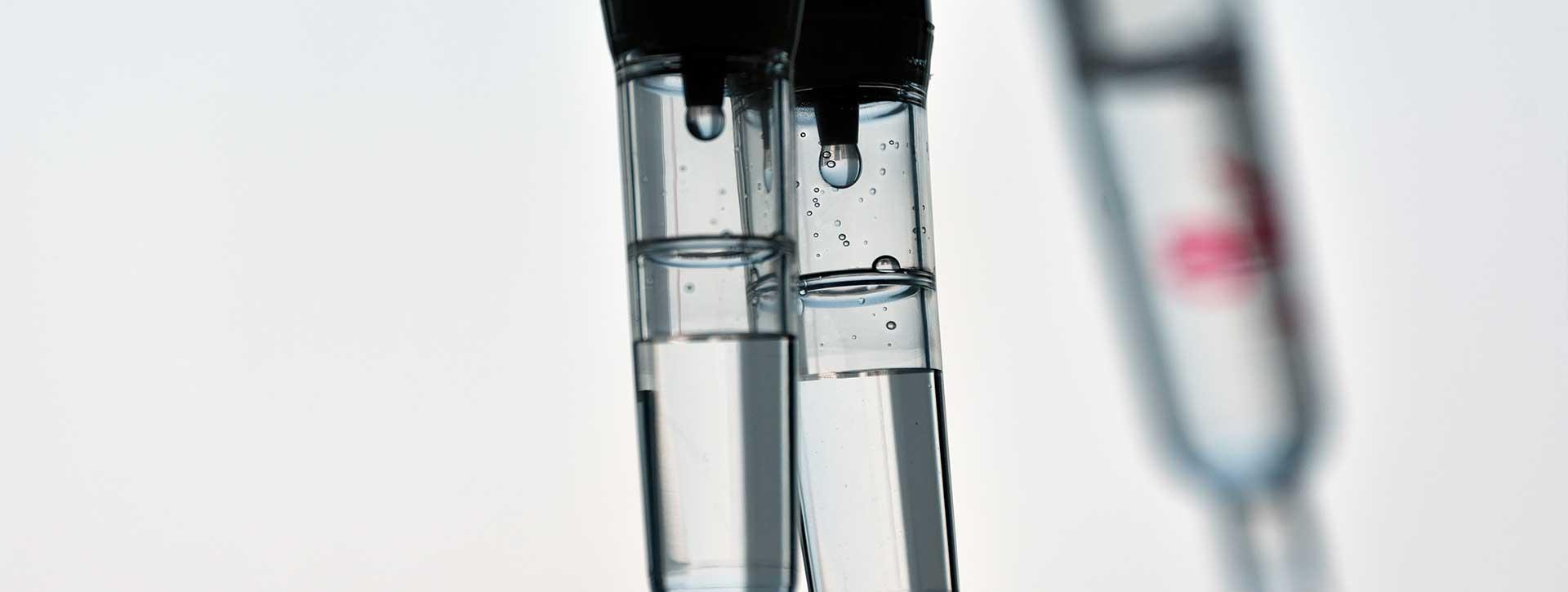 Нарколог вывод из запоя moskva narcology clinic запела меня